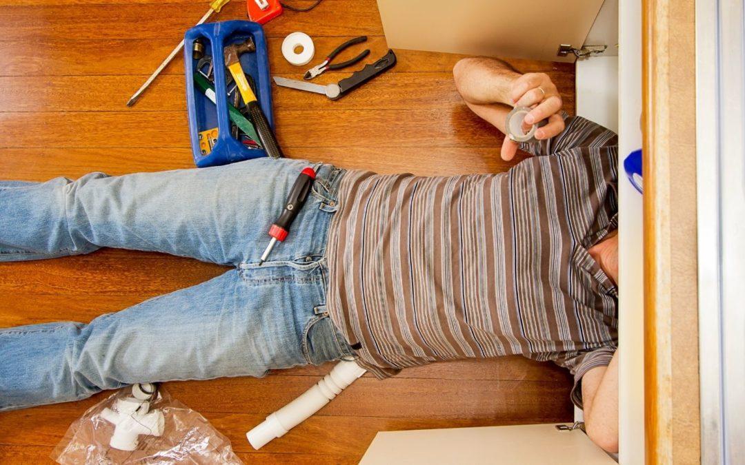 DIY Plumbing Tips | Absolute Plumbing