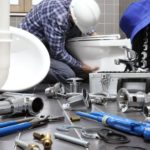 Why Does My Toilet Keep Clogging | Absolute Plumbing