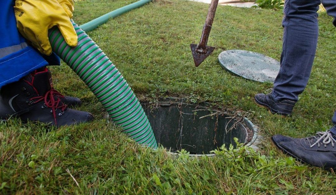 Septic Tanks Do's and Dont's